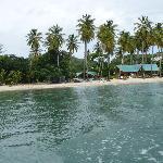 Playas del Este en Providencia