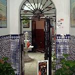 Photo of Pension Virgen de la Luz