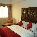 Bedroom 2 (18569779)