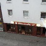 Fensterblick III