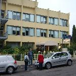 Photo of Hotel Alfieri