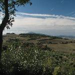 Foto van Osteria La Porta