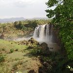 chutes du Nil bleu-2