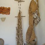 musée de Guellala