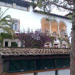 Foto di Hotel Roger de Flor Palace