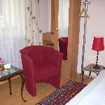 Room 7, single