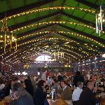 Oktoberfest 08 - 11am!!