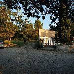 Photo de Le Mazet de la Gardy