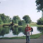 Lakes at Shelton Vineyards
