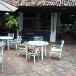 Photo de Hotel 7 Colinas