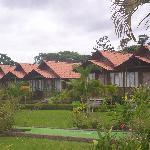 Cataratas Resort