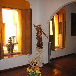 Quinta Esencia Hotel Boutique Foto