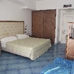 Room 68 again