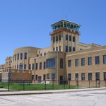 Foto de Kansas Aviation Museum
