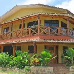 Casita Margaita Hotel