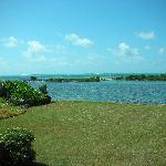 FSMRU - Private Garden of a Lagoon Pool Villa