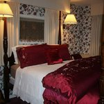 The Sugartree Inn Foto