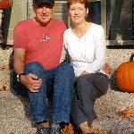 Owners -Jim & Linda Munro