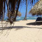 Grand Sirenis Punta Cana Resort Photo
