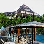 Salybia Nature Resort & Spa
