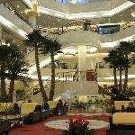 Photo of Lang Fang International Hotel