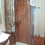 Bathroom Room # 114