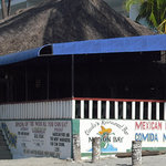 Claudio's Meson Bay Restaurant – Bucerias