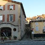 Photo de Hôtel Sévigné