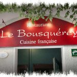 Photo of Le Bousquerey