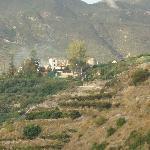 Photo of Palacete de Cazulas