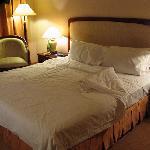 달리안 종샨 호텔