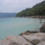 long beach panoramic