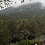 Chimney Rock Inn Foto