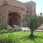 Photo of Hotel Ksar Assalassil