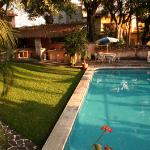 IDEL Hostel Cuernavaca