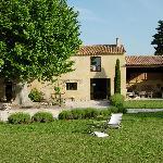 La Garance en Provence照片