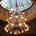 Photo de Hotel Esplanade Prague