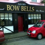 Bow Bells Restaurant