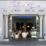 Palace Elysee Foto