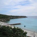 Porto Mari Beach resort