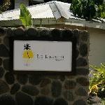 le lagoto resort savaii