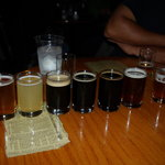 Photo de Wynkoop Brewing Company