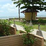 Foto de Lanta All Seasons Beach Resort & Spa