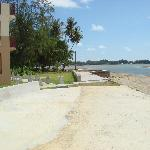 Lanta All Seasons Beach Resort & Spa Image