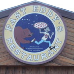 Photo de Fast Eddy's Restaurant