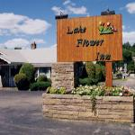Lake Flower Inn