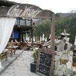 Photo of Restaurant Chez Vrony