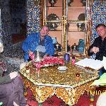 Photo of Riad Dar Kaotar Guest House