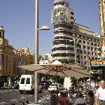 Photo de Senator Gran Via 70 Spa Hotel