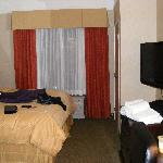 Photo de Comfort Suites Longmont